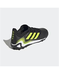 Футбольные бутсы Copa Sense 3 TF Performance Adidas