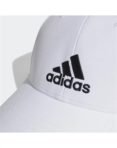 Бейсболка Embroidered Performance Adidas