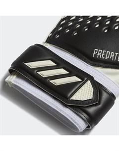 Вратарские перчатки Predator 20 Training Performance Adidas