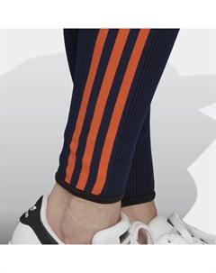Леггинсы Paolina Russo Originals Adidas