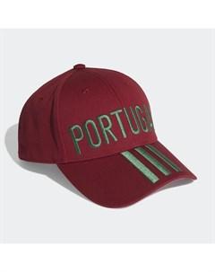 Кепка Португалия Performance Adidas