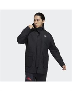 Куртка CNY Sportswear Adidas