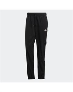 Спортивный костюм Sportswear Adidas