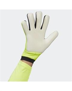 Вратарские перчатки X Training Performance Adidas