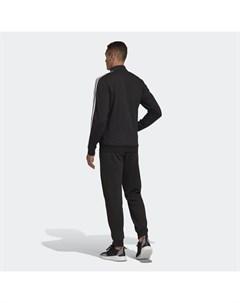 Спортивный костюм Sport Inspired Adidas