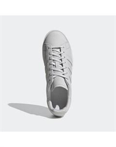Кроссовки Y 3 Hicho by Adidas