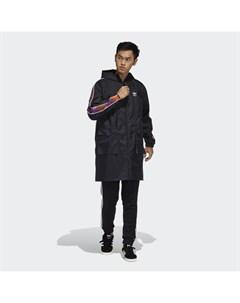 Удлиненная куртка CNY Originals Adidas