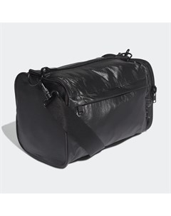 Спортивная сумка Y 3 Mini by Adidas