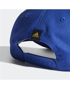 Бейсболка Франция Performance Adidas