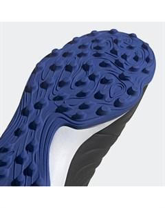 Футбольные бутсы COPA SENSE 3 Performance Adidas