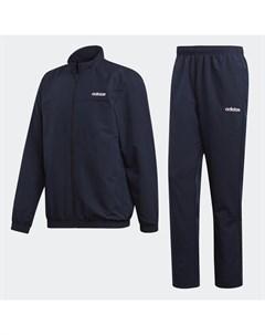Спортивный костюм 24 7 Woven Sport Inspired Adidas