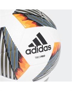 Футбольный мяч Tiro Pro Performance Adidas