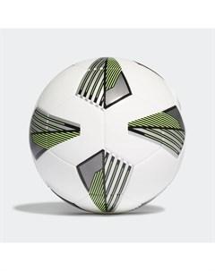 Футбольный мяч Tiro League Junior 290 Performance Adidas