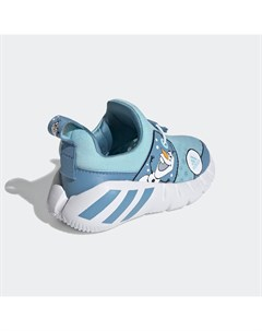 Кроссовки RapidaZen Frozen Performance Adidas