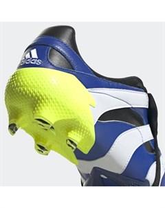 Футбольные бутсы Predator Accelerator FG Performance Adidas