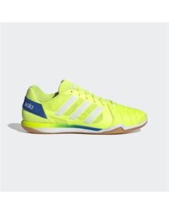 Бутсы Top Sala Performance Adidas