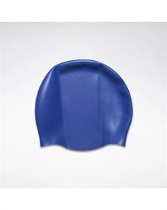 Шапочка для плавания Unisex Reebok