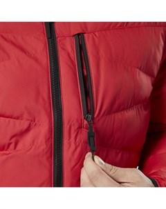 Пуховик Outerwear Synthetic Reebok