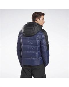 Пуховик Outerwear Core Reebok