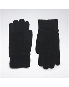 Перчатки Foundation Reebok