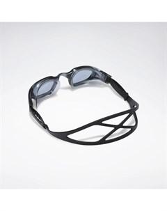 Очки для плавания Swim Training Reebok