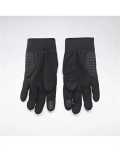 Перчатки United By Fitness Athlete Training Reebok