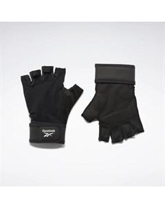 Перчатки One Series Wrist Reebok