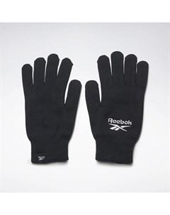 Перчатки Sports Essentials Logo Reebok