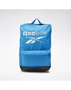 Рюкзак Training Essentials Medium Reebok