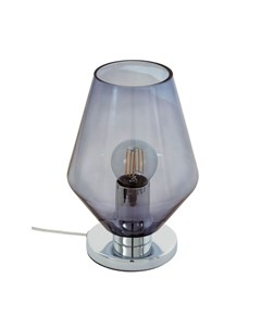 Настольная лампа murmillo Eglo