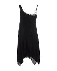 Платье до колена L.g.b.