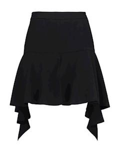 Мини юбка Goen.j