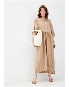 Платье Madam t