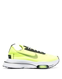 Низкие кроссовки Nike