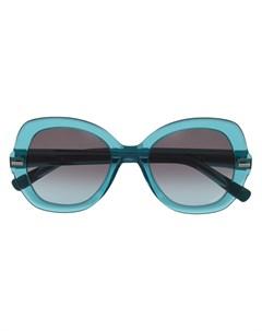 Солнцезащитные очки Missoni eyewear