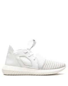 Кроссовки Tubular Defiant Adidas