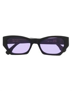 Солнцезащитные очки Amata Retrosuperfuture