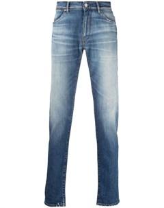 Узкие джинсы Torino Pt05
