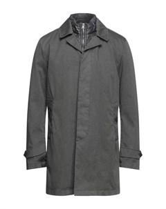 Легкое пальто C.p. company