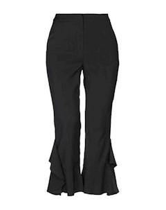 Повседневные брюки Goen.j