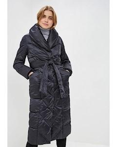 Куртка утепленная Nastasia sabio