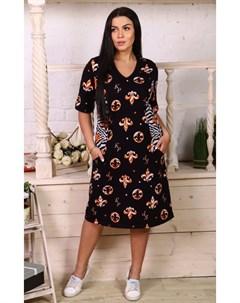 Платье женское iv71893 Грандсток
