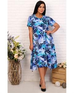 Платье женское iv71887 Грандсток