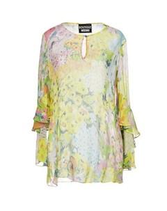 Блузка Boutique moschino