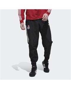 Парадные брюки ФК Локомотив Performance Adidas