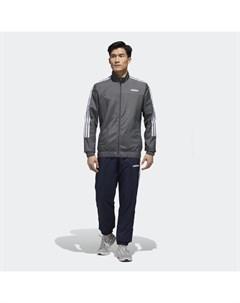 Спортивный костюм Essentials Sport Inspired Adidas