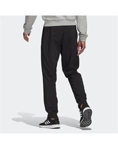 Брюки AEROREADY Essentials Stanford Sport Inspired Adidas