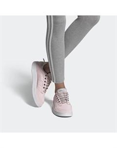 Кроссовки Supercourt Originals Adidas