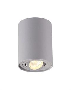 Накладной светильник Pillaron Odeon light