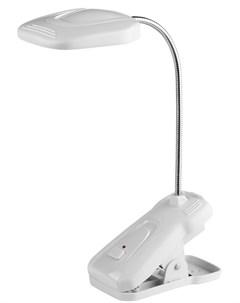 Офисная настольная лампа Era